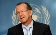 المبعوث الأممي يؤكد تضامنه مع الصحفيين الليبيين بمناسبة اليوم العالمي لحرية الصحافة