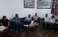 طبرق تستضيف أول بطولة لكرة القدم المصغرة في ليبيا خلال شهر رمضان المبارك