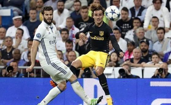 صحيفة كتالونية: فضيحة جديدة لصالح ريال مدريد