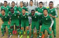 الأهلي طرابلس يخطف تعادلاً من الزمالك في البطولة الافريقية