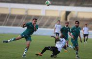 الاتحاد الليبي يحدد موعد بداية الدوري الممتاز