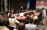 بنغازي تستضيف المجلس العربي الصيني للتكامل التجاري والتبادل الثقافي