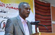 جامعة الدول العربية تكرم الليبي علي أحمد سالم بجائزة التميز الإعلامي العربي