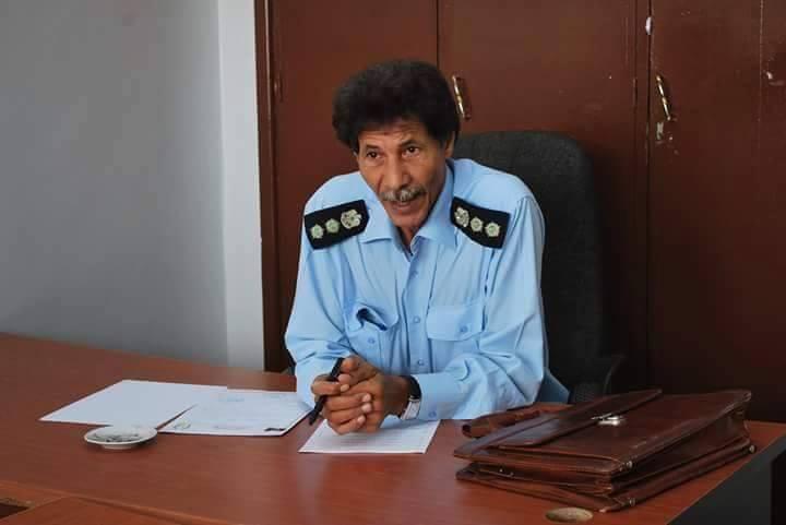 العرفي: الحرس البلدي غير مُلزم بتحديد الأسعار ولا يحتاج لمن يحفزه لأداء مهامه