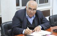 استقالة رئيس الجمعية العمومية لأهلي بنغازي