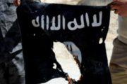 داعش تستعين ب