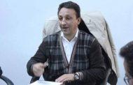 رئيس مصلحة الآثار الليبية يشيد بقرار