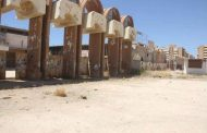 آمـر محاور القوات الخاصة يدعو أصحاب المحال في سوق العرب لاستلام بضائعه