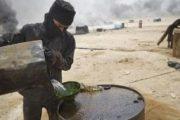 التهريب والإرهاب في ليبيا وتأثيرهم على الفكر المتطرف واقتصاد الوطن