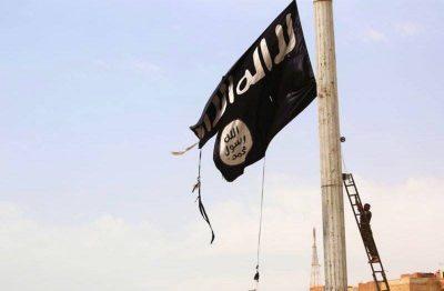 رغم الصعوبات يبقى الأمل والليبيون يرفضون تنظيم داعش الإرهابي