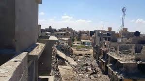 تحرير بنغازي قاب قوسين أو أدنى