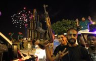 بنغازي تعلن تحطم الإرهاب من مرتفعات بنينا حتى شواطئ الصابري