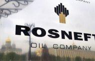 شركة روس النفطية تعرضُ خدماتها على شركة البريقة في بنغازي