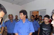 الحرس البلدي يضبط مخالفات ويقفل عدد من المحال التجارية ببلدية سلوق
