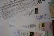 مكتب الشهداء بطبرق: رواتب أسر الشهداء مستمرة وتصل للمصارف شهرياً