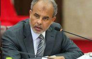 عضو في هيأة صياغة الدستور: مسودة الدستور الأخيرة ليست ضد القوات المسلحة وتحفظ وحدة ليبيا والتوازن بين الأقاليم
