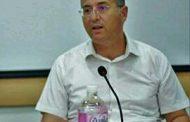 رئيس المعهد العربي لحقوق الإنسان: الاستقرار أولوية لضمان حقوق الإنسان في ليبيا