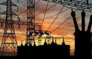 شركة البريقة تضخ أكثر من 8 مليون ونصف لتر من وقود الديزل إلى شركة الكهرباء