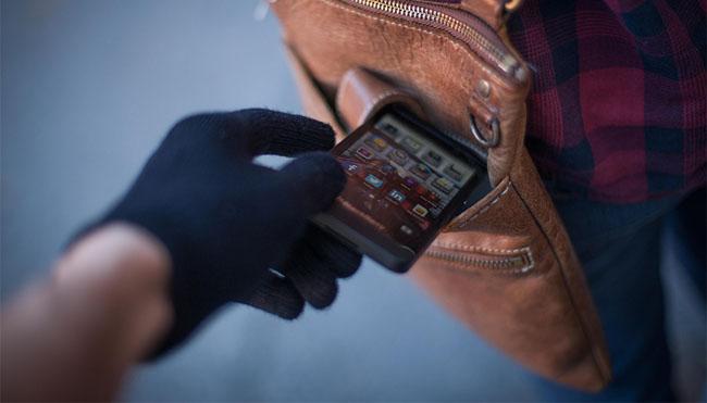 الحكم بالسجن 12 شهراً على ليبي قام بسرقة هاتف نقال بمالطا