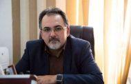 الآغا: 284 مليون دينار سيولة نقدية للمنطقة الشرقية تصل الخميس