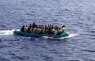 إيطاليا ترى النور في الحد من تدفقات المهاجرين من ليبيا والبيانات تظهر انخفاض أعدادهم
