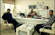 اجتماع في البيضاء لإعادة تنظيم عمل العمالة الوافدة
