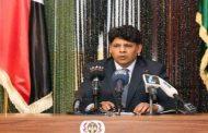 النائب العام في طرابلس يكشف حقائق ووقائع جرائم ارتكبها