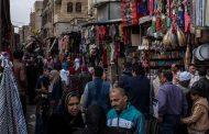 تعداد سكان مصر تجاوز 100 مليون نسمة
