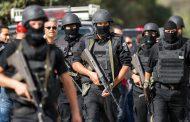 الأمن التونسي يوقف عنصر
