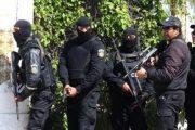 تأهب أمني ويقظة قسوة تطيح ببواقي الدواعش في تونس وتفشل محاولاتهم الإرهابية