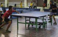 اختتام بطولة ليبيا لكرة الطاولة ببنغازي