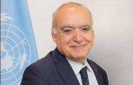 الأمم المتحدة تمدد عمل بعثتها للدعم بليبيا