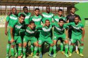 النصر يقلب خسارته إلى فوز أمام نجوم أجدابيا في الدوري