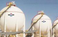 إيقاف ضخ الوقود لمستودع طرابلس النفطي عن طريق خط الـ 16