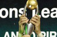 3.5 مليون دولار قيمة جائزة بطل أفريقيا