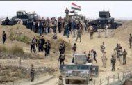 تحول المدن المحررة من قبضة تنظيم داعش الإرهابي إلى مقبرة الدواعش