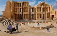 اتحاد بلديات التراث العالمي الليبية الخمس يطالب