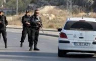 داعش يستغل حرمة المساجد للتجنيد