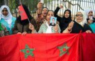 السلطات المغربية تطلق حملة لإعادة رعاياها العالقين في ليبيا
