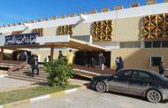 العريبي: عيادة الكيش استقبلت أكثر من 970 الف حالة خلال 2017