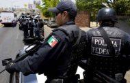 المكسيك.. معركة دامية في