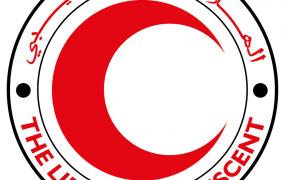 الهلال الأحمر ينقل 36 جثة وأشلاء مجهولة من بنغازي الطبي إلى مقبرة الهواري