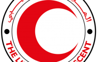 الهلال الأحمر بطرابلس يناشد العالقين بمناطق الاشتباكات بالتواصل معهم
