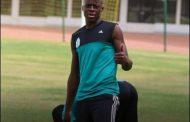 اللحظات الاخيرة تشهد استبدال لاعب في تشكيلة منتخب ليبيا