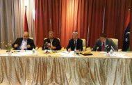 بلدية طبرق تطالب السفير البريطاني افتتاح مكتب يقدم التسهيلات للطلبة