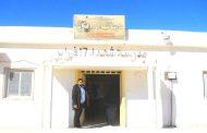 مدرسة 17 فبراير بالواحات تناشد المسؤولين النظر لمعاناتها