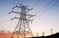 الكشف عن سبب انقطاع الكهرباء على طبرق
