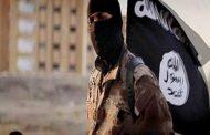 على رأسهم التونسيون..تعرف على عدد مقاتلي داعش الأجانب في ليبيا