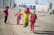 بعد هزيمة داعش.. الشعب: كسرنا حاجز الخوف