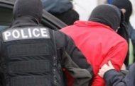 تونس: حرب مفتوحة وناجحة ضد داعش الفاشل